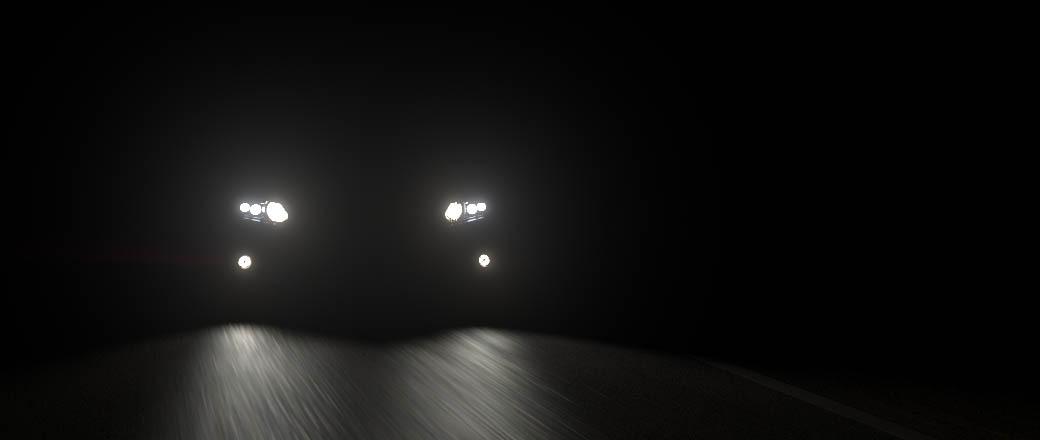 hyb_light_o