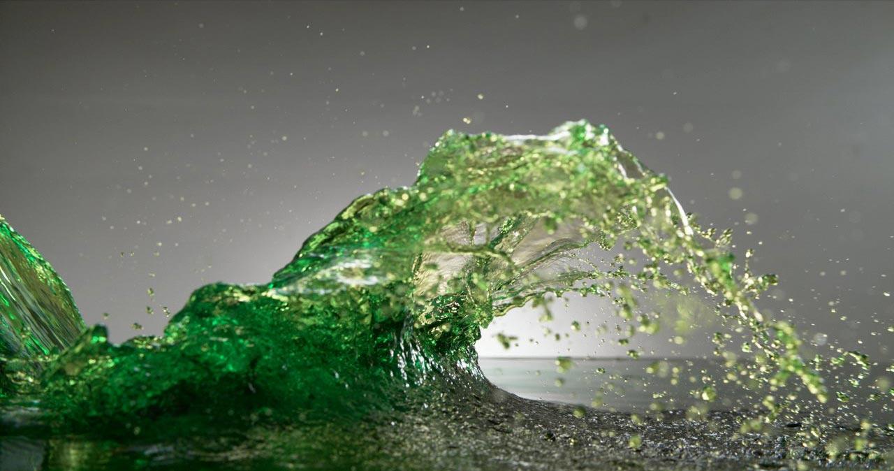 Liquids01