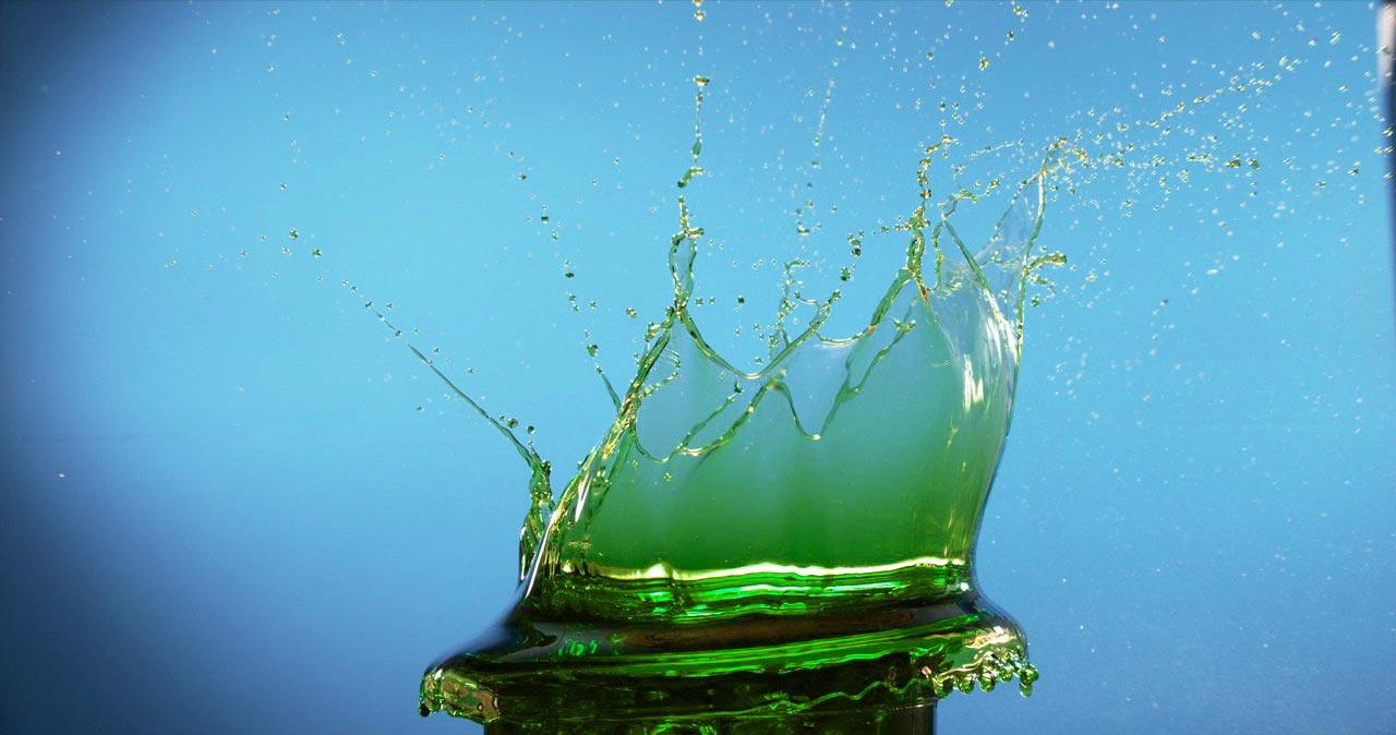 Liquids02